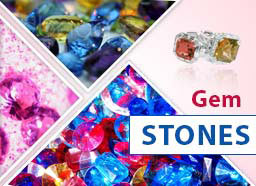 gemstones expert